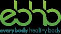 Everybody Healthy Body Logo